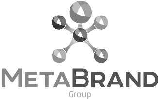 MetaBrand Group